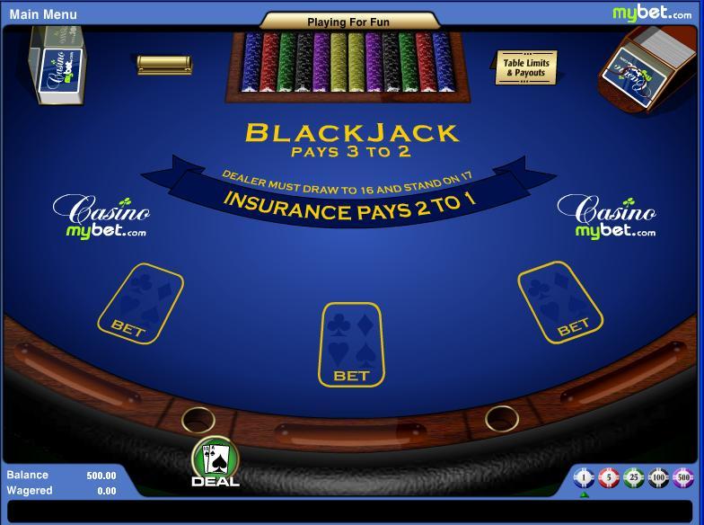 online casino signup bonus jetztspielen mario