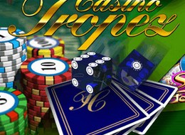 online casino neteller spiel book of ra