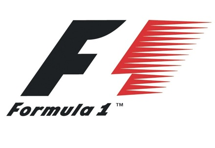 Die Formel 1 lässt keine Langeweile zu. Einer der Höhepunkte dieser ...