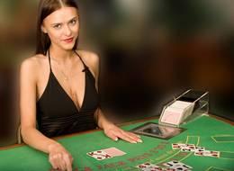 online casino nachrichten sizziling hot
