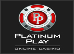 Junifest im Platinum Play Online Casino
