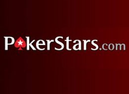 PokerStars Sunday Million Platz für Affiliates