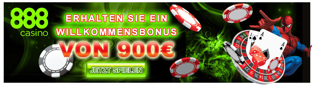 online casino list top 10 online casinos casino deutsch