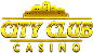 City Club Casino Testbericht