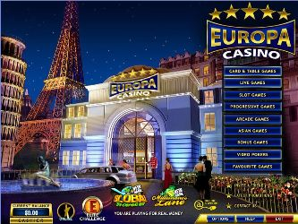 casino software hersteller