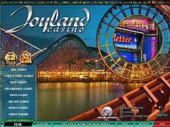 mansion online casino gratis online spielen