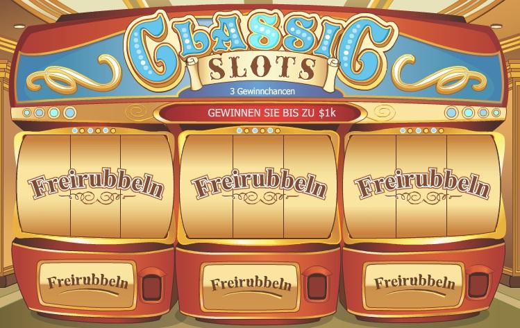 online casino neu pharaoh s