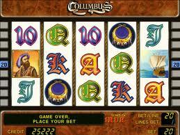 magic casino  schanz