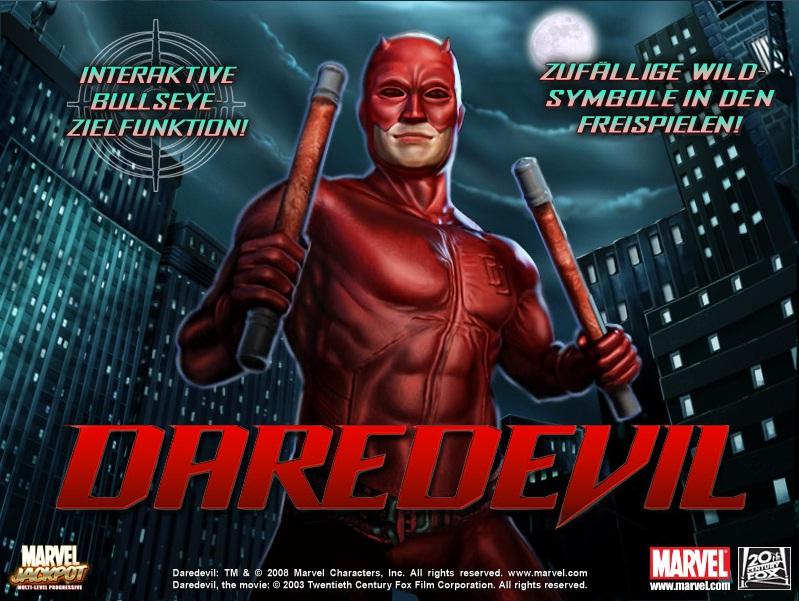 Iron Man 2 Online-Slot - Jetzt gratis spielen
