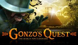 slots online spielen dragon island