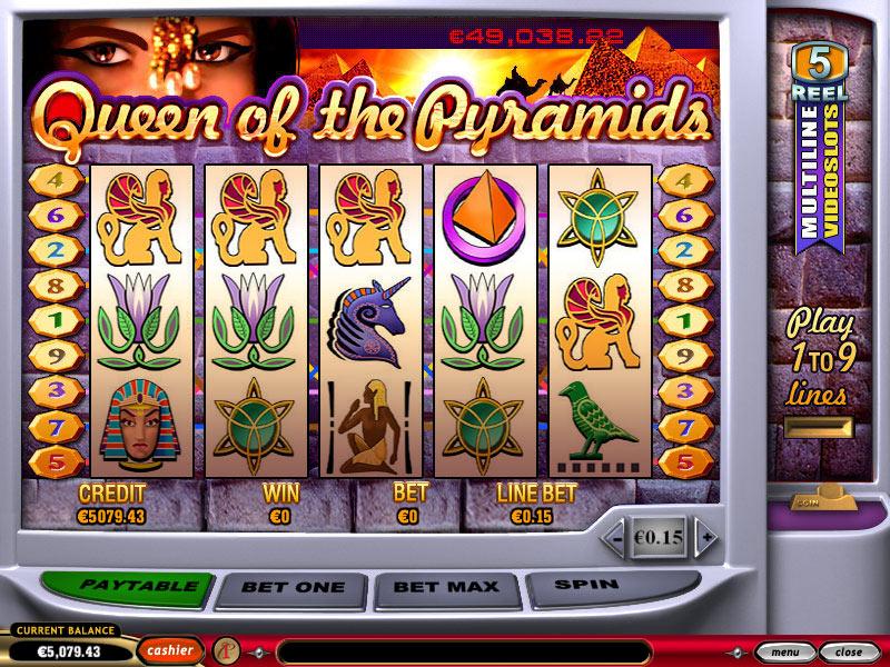 deutsche online casino king kom spiele