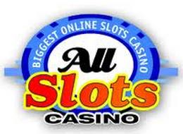 Anfngerglck im All Slots Online Casino