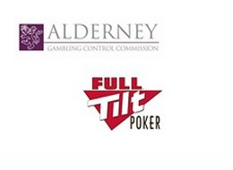 AGCC Anhörung für Full Tilt Poker in London