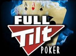 AGCC erklärt sich zu Full Tilt Poker