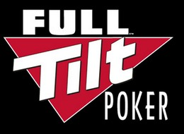 Alternativen für Pokerspieler nach Full Tilt Poker Lizenzentzug