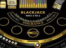 Paris Hilton chegou às mesas de Blackjack