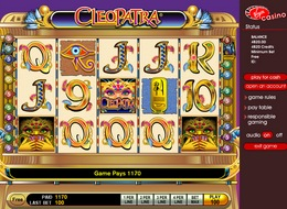 online casino nachrichten slot spiele online