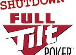 Das Ende von Full Tilt Poker