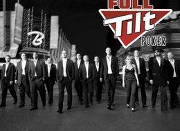 Drei-Viertel der Deutschen kämen zu Full Tilt Poker zurück