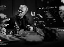 Full Tilt Poker Drama nimmt kein Ende