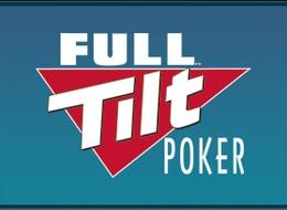 Mögliche Full Tilt Poker Investoren prüfen Aktivposten