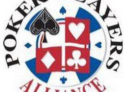 Full Tilt Poker und das liebe Geld
