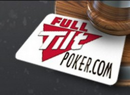 Full Tilt Poker wickelt AGCC um die Finger
