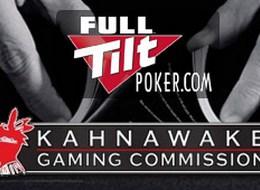 Nicht nur schlechte Karten für Full Tilt Poker