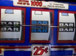 online casino nachrichten onlone casino