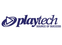 Playtech für Spielautomat Multiplayer im Online Casino mit Evolution Gaming
