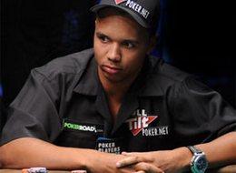 Pokerprofi Phil Ivey boykottiert die WSOP 2011