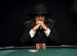 PokerStars und Full Tilt  -  zwei unterschiedliche Schicksale