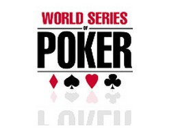 Neues Design der World Series of Poker Armbänder