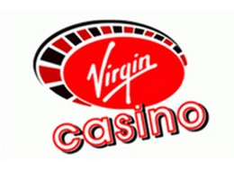 15.000 Cash Splash Aktion im Virgin Online Casino