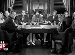 Riesige Online Poker Neukundenboni nach Aus für Full Tilt