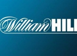 William Hill Pokerspieler holt 100.000$ in Barcelona  mit Evolution Gaming
