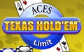Limit Texas Hold'em