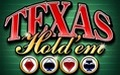 Pot Limit Texas Hold'em